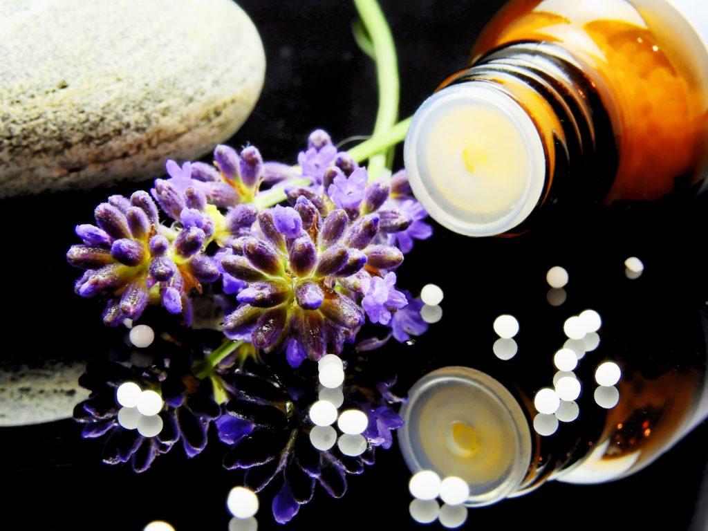 Be Prana Filipa Bilbao Naturopathe Aromathérapie